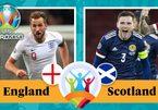 Nhận định Anh vs Scotland: Khó cản bước Tam sư