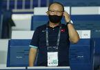 Lập 2 đội tuyển đá AFF Cup và vòng loại World Cup 2022: Nhanh quá hóa vụng
