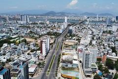 Đà Nẵng đặt mục tiêu thuộc nhóm 3 địa phương dẫn đầu về chuyển đổi số