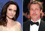 Cuộc chiến giữa Brad Pitt và Angelina Jolie tiếp tục leo thang