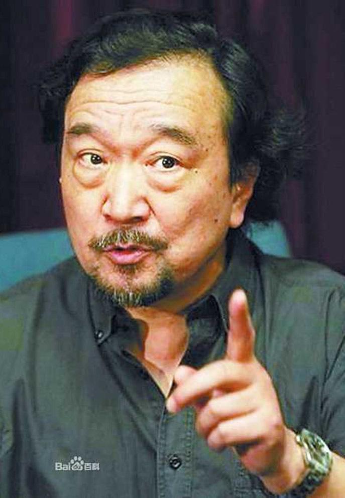 'Tể tướng Lưu gù' Lý Bảo Điền từng từ chối cát xê quảng cáo hơn 70 tỷ đồng