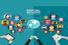 Ban hành quy tắc ứng xử trên mạng xã hội