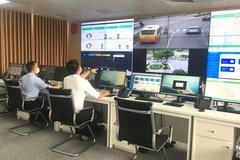 Thái Nguyên quyết vào Top 10 địa phương dẫn đầu về chuyển đổi số