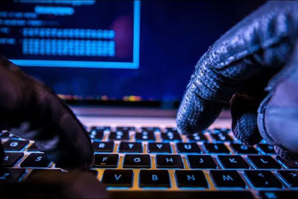 cyber attack,information security,cyber security