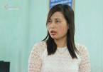 Kết luận vụ cô giáo Nguyễn Thị Tuất: 5/16 nội dung tố cáo đúng