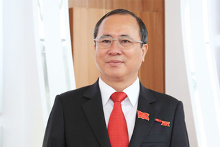 Bộ Chính trị đề nghị kỷ luật Bí thư Bình Dương, cách chức 4 lãnh đạo tỉnh