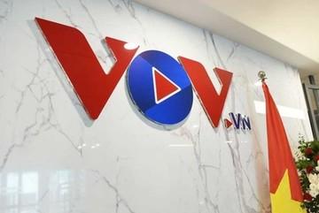 Điều gì chờ đợi hacker tấn công website báo điện tử VOV