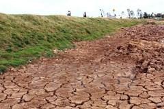 Ứng phó với biến đổi khí hậu lấy con người làm trọng tâm phù hợp với mục tiêu phát triển bền vững