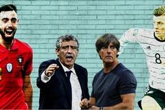 Chuyên gia chọn kèo Bồ Đào Nha vs Đức: Khó thắng