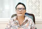 Nghệ sĩ Tấn Hoàng: Một số đàn em nói tôi 'già, hết thời câu view'