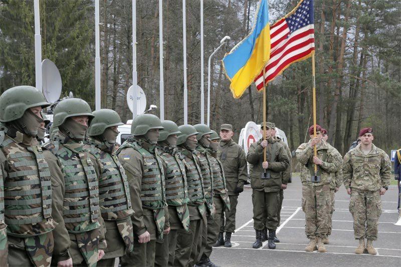 Lộ tin Mỹ đình chỉ viện trợ Ukraina trước thượng đỉnh Biden - Putin