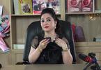 Bà Nguyễn Phương Hằng cam kết cẩn trọng phát ngôn khi livestream