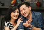 Quang Minh: 'Tôi thương Hồng Đào nên mới chọn ly hôn'