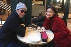 Hôn nhân viên mãn của Jang Dong Gun: Vợ giỏi kiếm tiền hơn cả chồng