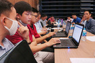 Chuyện đầu vào và… đầu ra của ngành công nghệ thông tin