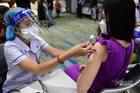 Chính phủ chấp thuận mua 30 triệu liều vắc xin Covid-19 AZD1222 của VNVC