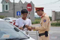 Quá hạn đăng kiểm, chủ xe và tài xế bị phạt nặng đến mức nào?