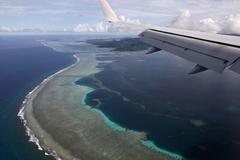 Dự án cáp viễn thông dưới lòng Thái Bình Dương có nguy cơ 'chìm'