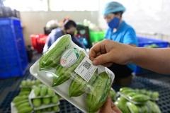 Thanh Hóa triển khai Đề án đổi mới kinh doanh, tiêu thụ nông sản giai đoạn 2021-2025