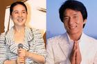 Hôn nhân trục trặc, Thành Long rút khỏi công ty của vợ?