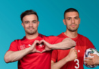 Nhận định Thụy Sỹ vs Thổ Nhĩ Kỳ: Chiến thắng là lẽ sống