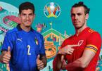Nhận định Italy vs Xứ Wales: Vẻ đẹp Thiên Thanh