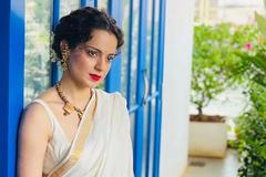 Ma túy và bê bối tình dục bao trùm showbiz Ấn Độ