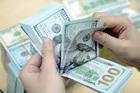 Vì sao Ngân hàng Nhà nước giảm mua ngoại tệ?