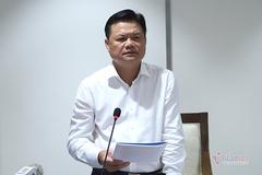 Hà Nội quyết tâm xây dựng đội ngũ cán bộ có tư duy, khát vọng đổi mới