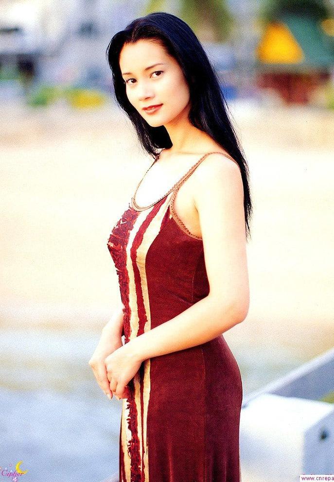 Trịnh Diễm Lệ suy nhược nghiêm trọng, chỉ còn 40 kg