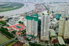 Delicate balance needed to address Vietnam's property risks: HSBC