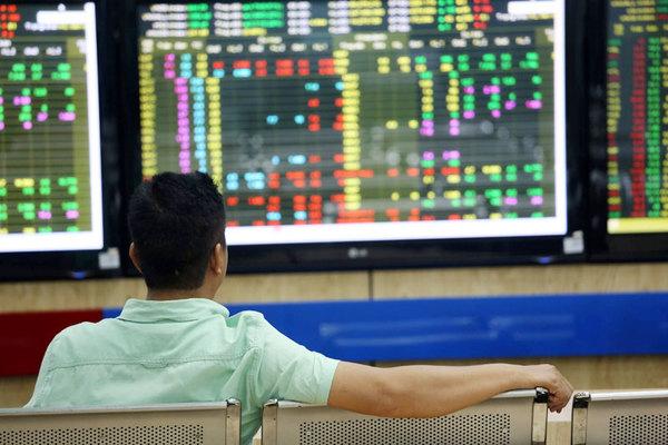 Factors keeping capital flowing into Vietnam stock market remain unchanged
