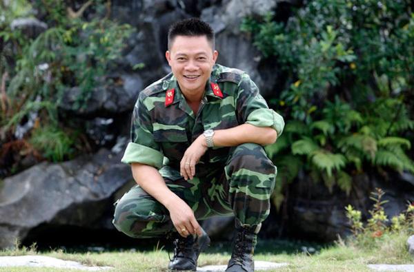MC Quang Minh với những trải nghiệm ám ảnh của nghề báo