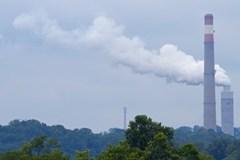 Việt Nam sẽ giảm 9% tổng lượng phát thải khí nhà kính vào năm 2030