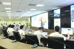 Lập các trung tâm công nghệ để hợp lực 2 ngành Y tế, TT&TT cho chống dịch