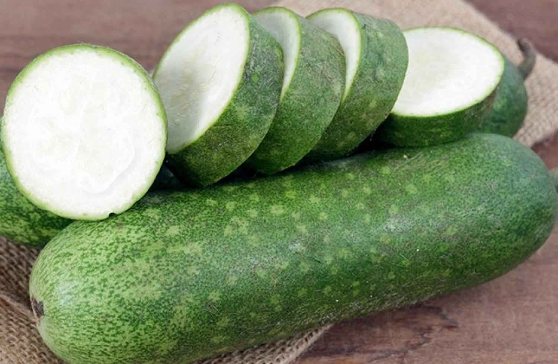 5 loại thực phẩm chuyên gia khuyên dùng để giải nhiệt mùa nóng