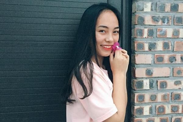 23 ngày đáng nhớ nhất cuộc đời của nữ sinh Y Hải Phòng ở tâm dịch Bắc Giang