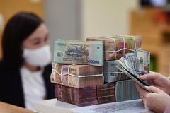 Nhà đầu tư nước ngoài đã rút hơn 1 tỷ USD khỏi sàn chứng khoán