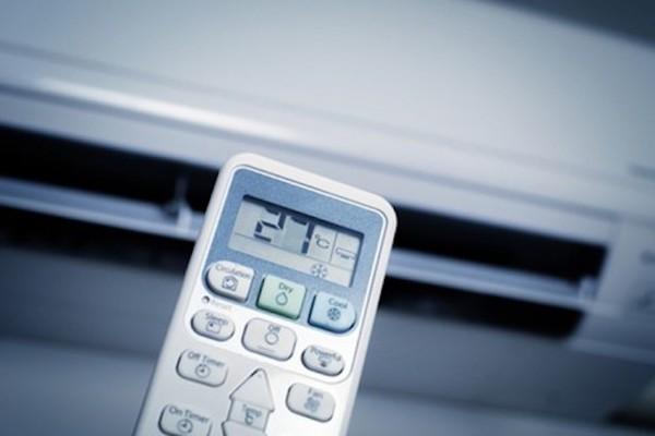 Nắng nóng, nên dùng điều hòa ở nhiệt độ bao nhiêu để không tăng tiền điện?