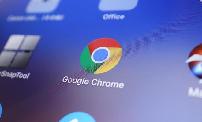 Lỗ hổng ảnh hưởng 2 tỷ người dùng Chrome