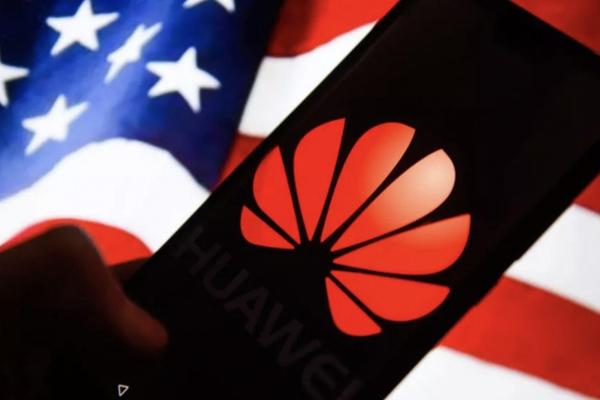 """Mỹ không xài Huawei và ZTE, Trung Quốc """"nóng mặt"""""""