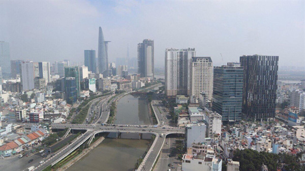 HCM City officialland-priceremains unchanged