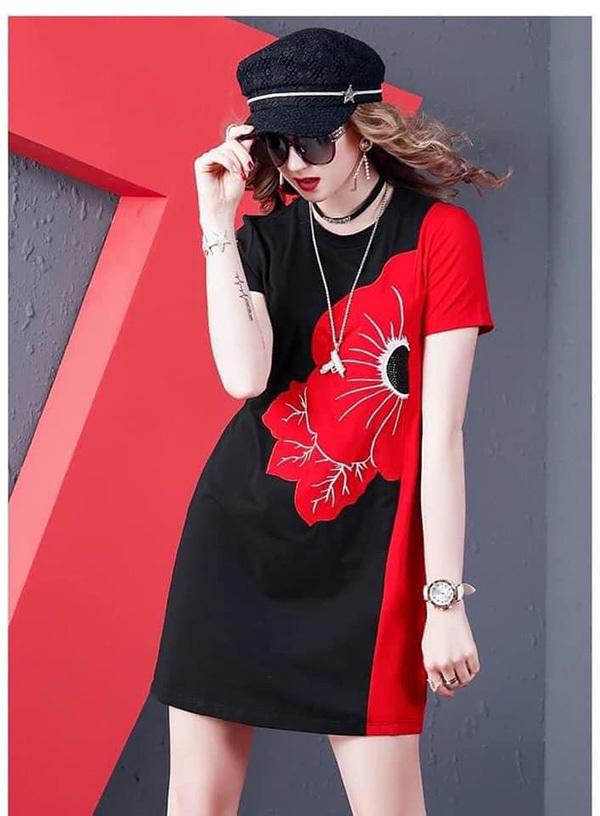 Sitot Store - 'thiên đường' thời trang của phụ nữ trung niên