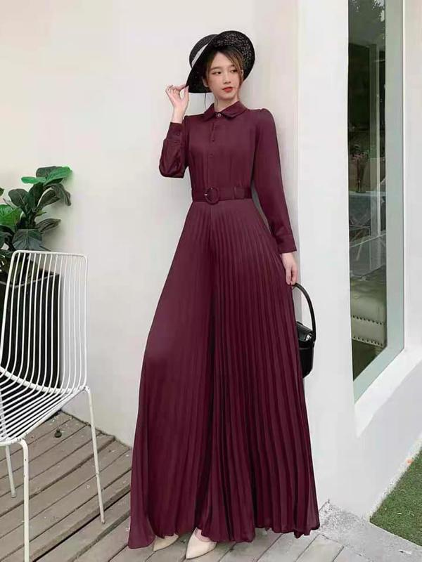 Thời trang Vi Diệu Style - phục vụ phái đẹp chuyên nghiệp, tận tâm