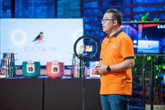 """Startup Việt Nam với tham vọng """"hút máu"""" ngược Facebook, Google"""