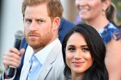 Lý do thực sự khiến Hoàng tử Harry liên tục 'kể tội' Hoàng gia Anh
