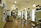 Vừa mở salon tóc 400 triệu thì gặp họa, lỗ nặng bán rẻ không ai mua