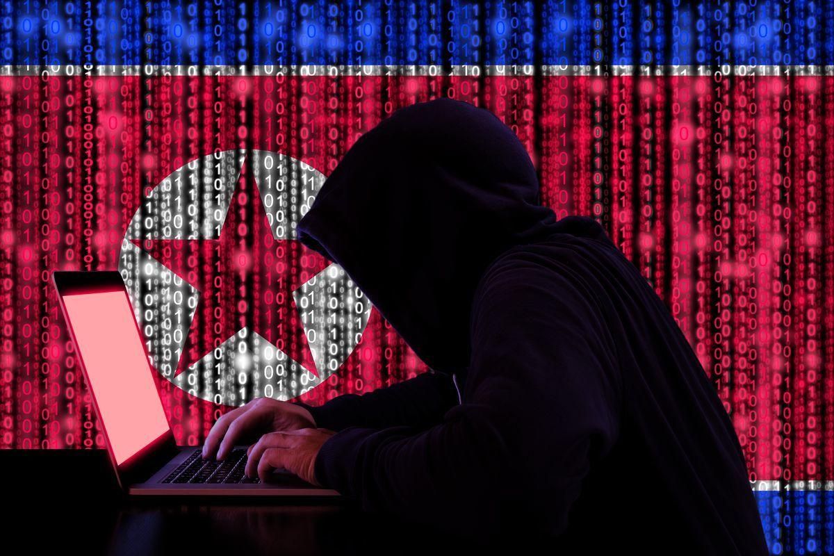 Tin tặc Triều Tiên bị cáo buộc tấn công cơ quan hạt nhân Hàn Quốc