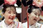 Vương Diễm 'Hoàn Châu cách cách' bị chê già, 'ăn bám' quá khứ