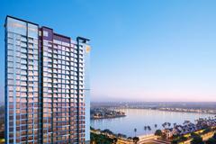 Giải pháp Nhà đổi nhà - cơ hội 'lên đời' căn hộ ở Hà Nội